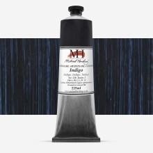 Michael Harding : Oil Paint : 225ml : Indigo