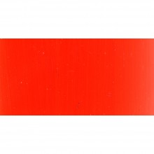 Michael Harding : Oil Paint : 40ml : permanent orange