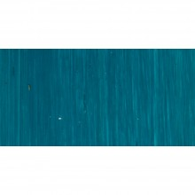 Michael Harding : Oil Paint : 40ml : Cobalt Turquoise Deep