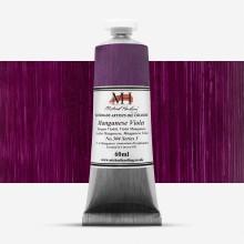 Michael Harding : Oil Paint : 60ml : Manganese Violet