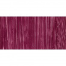 Michael Harding : Oil Paint : 60ml : Cobalt Violet Dark