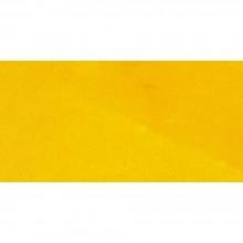 R&F : Pigment Stick (Oil Paint Bar) : 100ml : Cadmium Yellow Deep V (2653)
