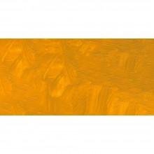 R&F : Pigment Stick (Oil Paint Bar) : 100ml : Mars Yellow Light II (2620)