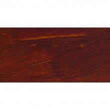 R&F : Pigment Stick (Oil Paint Bar) : 100ml : Burnt Sienna I (2614)