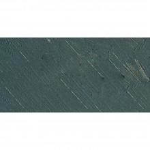 R&F : Pigment Stick (Oil Paint Bar) : 100ml : Neutral Grey Medium II (262B)