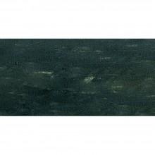 R&F : Pigment Stick (Oil Paint Bar) : 100ml : Neutral Grey Deep II (262C)