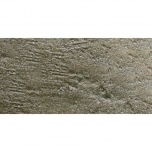 R&F : Pigment Stick (Oil Paint Bar) : 100ml : Iridescent German Silver V (2682)
