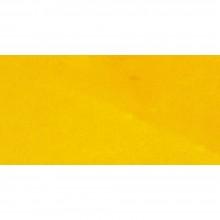 R&F : Pigment Stick (Oil Paint Bar) : 38ml : Cadmium Yellow Deep V (2153)