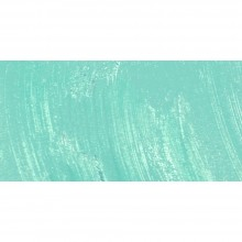 R&F : Pigment Stick (Oil Paint Bar) : 38ml : Phthalo Green Pale II (212N)