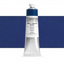 Williamsburg : Oil Paint : 150ml : Cobalt Turquoise Bluish