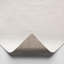 Belle Arti : Oil Primed Fine Linen : No. 007, 327gsm : 2.1 m wide : Per metre/Roll