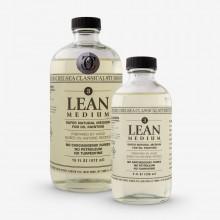 Chelsea Classical Studio : Clarified Lean Medium Lavender
