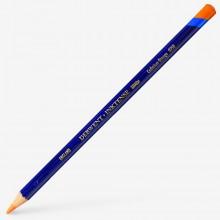 Derwent : Inktense Pencil