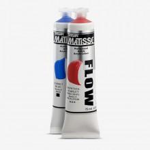 Derivan : Matisse Flow : Acrylic Paint