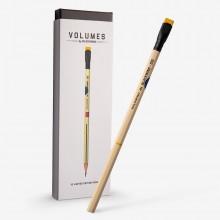 Palomino : Blackwing Pencils