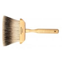 Handover : Badger Hair Softener : Professional