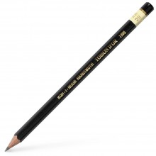 Koh-I-Noor : Toison d'Or Graphite Pencils 1900