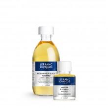 Lefranc Bourgeois : Oil Addiditves
