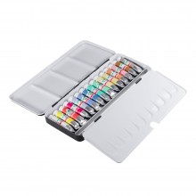 Old Holland : Watercolor Sets