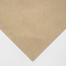 Awagami Washi : Japanese Paper : Rolls