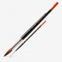Raphael : Kolinsky Red Sable Brushes : 8404