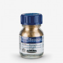 Schmincke : Aqua Bronze Powders : 20 ml