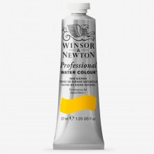 Winsor & Newton : Professional Watercolor Paint