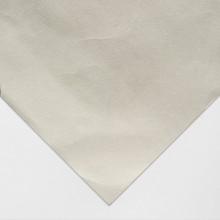 Awagami Washi : Japanese Paper : Okawara Select : 51gsm : 43x52cm : Single Sheet