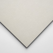Clairefontaine : Oil Painting Paper Roll : 1.1x10m : 240gsm : Linen Shade