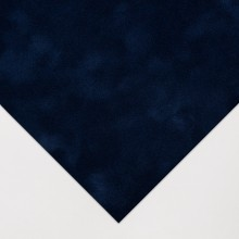 Crescent : Select : Conservation Suede Matboard : 81x102cm (32x40in) : 1.6mm Thick : Torrent