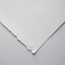 Stonehenge : Fine Art Paper : 56x76cm : 250gsm : Polar White : Smooth / Vellum