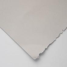 Stonehenge : Fine Art Paper : 56x76cm : 250gsm : Steel Grey : Smooth / Vellum