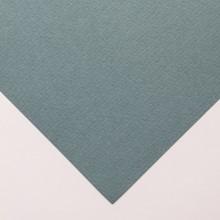 Hahnemuhle : LanaColors : Pastel Paper : 50x65cm : Single Sheet : Light Blue