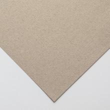 Hahnemuhle : LanaColors : Pastel Paper : 50x65cm : Single Sheet : Moonstone