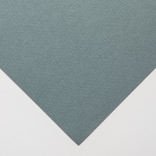 Hahnemuhle : LanaColours : Pastel Paper : A4 : Single Sheet : Light Blue