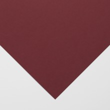 Clairefontaine : Maya : Paper : A4 : 120gsm : Burgundy 376