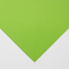 Clairefontaine : Maya : Paper : A4 : 270gsm : Moss Green 452