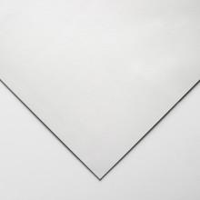 Lenox 100 : Fine Art Paper : 250gsm : 22x30in : White : 1 Sheet