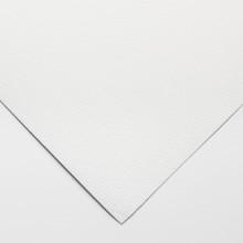 Millford : 100% Cotton : 140lb : 56x76cm : 1 Sheet : Not