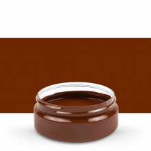 Resi-Tint Max : Pre-Polymer Resin Pigment : 100g : Rust Red