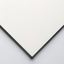 Stonehenge : Aqua Watercolor Paper : 140lb (300gsm) : 22x30in : Hot Pressed : Single Sheet