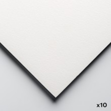 Stonehenge : Aqua Watercolor Paper : 140lb (300gsm) : 22x30in : Not : 10 Sheets