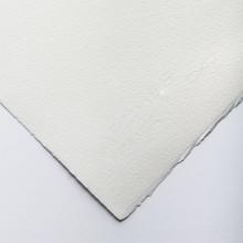 Arches : Velin : Printmaking Paper : 56x76cm : 200gsm : White