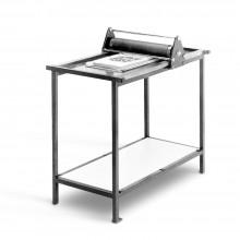 AE Presses : Relief Printing Press : 33x16½in