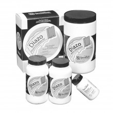 Speedball : Diazo Photo Emulsion Kit : Includes Sensitizer and Remover