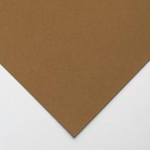 Sennelier : Soft Pastel Card : Extra Large : 360gsm : 80x60cm : Sienna