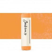 Jackson's : Handmade Soft Pastel : Light Orange
