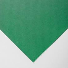 Canson : Mi-Teintes : Pastel Paper : 160gsm : 55x75cm : Viridian