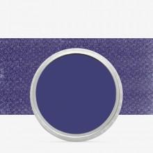 PanPastel : Violet Shade : Tint 3