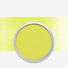 PanPastel : Bright Yellow Green : Tint 5